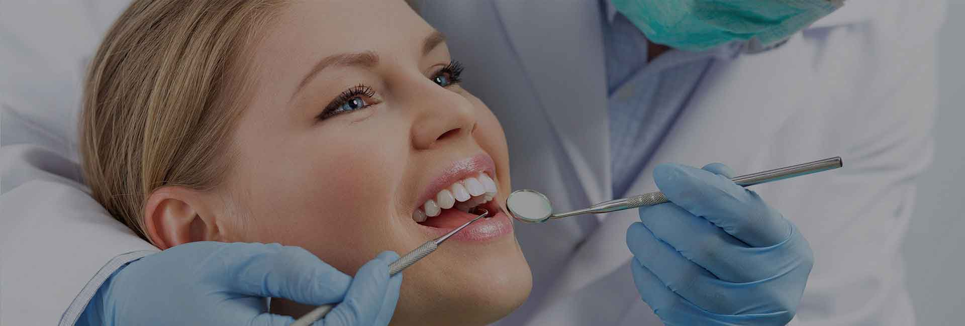 Dentiste Cergy 95800